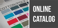 Click here to view our online catalog.