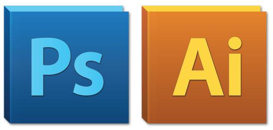 Free-Adobe-CS5-Vectors