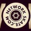 Network Skate