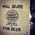 Perfect Skateboards