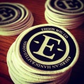 Edison patches