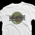 Wavetec General Contracting