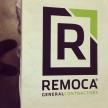 Remoca General Contractors