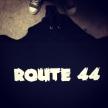 Route 44 hoodies