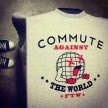 Commute Clothing Co.